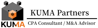KUMA Partners.,Ltd.